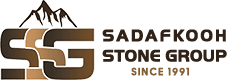 sadaf-logo(1)